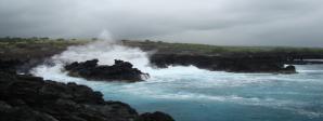 HawaiiCoastline